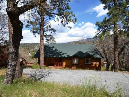 1283 Balsam Dr, Big Bear Lake, CA 92315