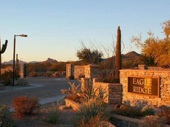 3518 N Crystal Peak Cir, Mesa, AZ 85207