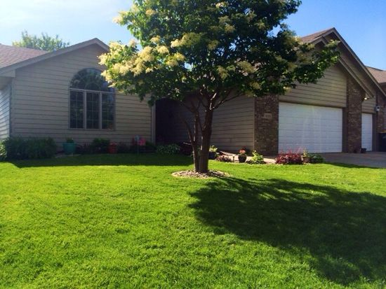 4115 S Florence Ave, Sioux Falls, SD 57103