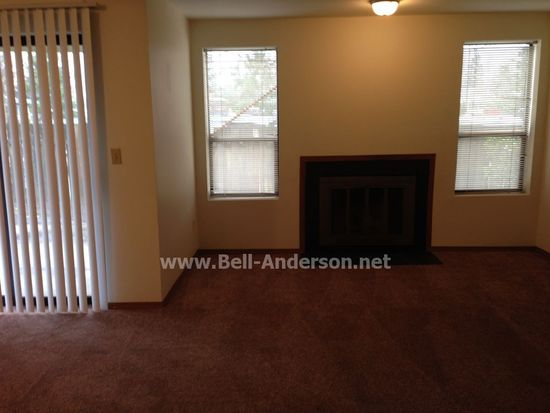 23929 102nd Ave SE APT 6, Kent, WA 98031