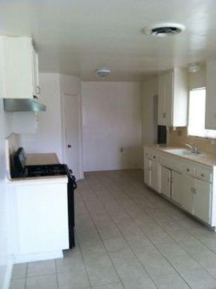 10713 Curtis St, Loma Linda, CA 92354