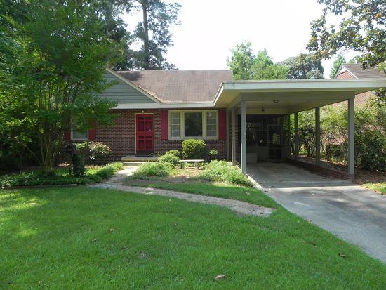 1502 Maple St, Goldsboro, NC 27530