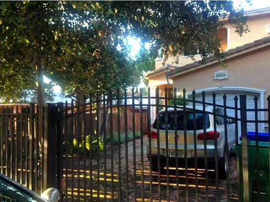2933 Day Ave # 2933, Miami, FL 33133