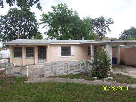 4837 Anzio St, Orlando, FL 32819