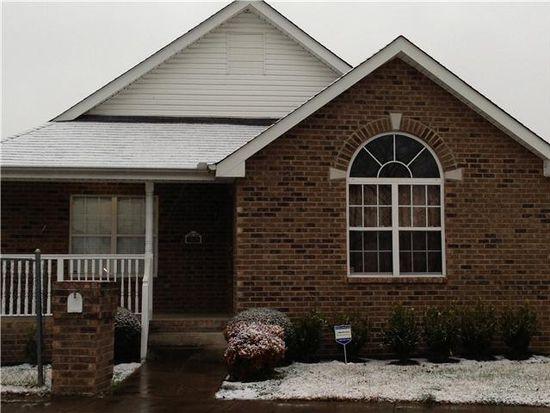 1036 Monroe St, Nashville, TN 37208