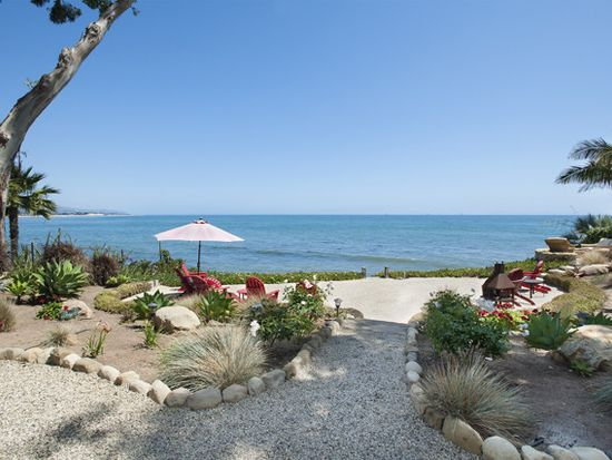 3284 Beach Club Rd, Carpinteria, CA 93013