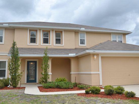 1479 Dunns Lake Dr E, Jacksonville, FL 32218
