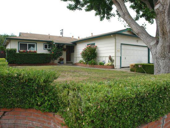 1150 Park Glen Ct, Milpitas, CA 95035