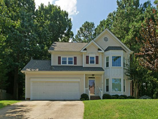 304 Cary Pines Dr, Cary, NC 27513