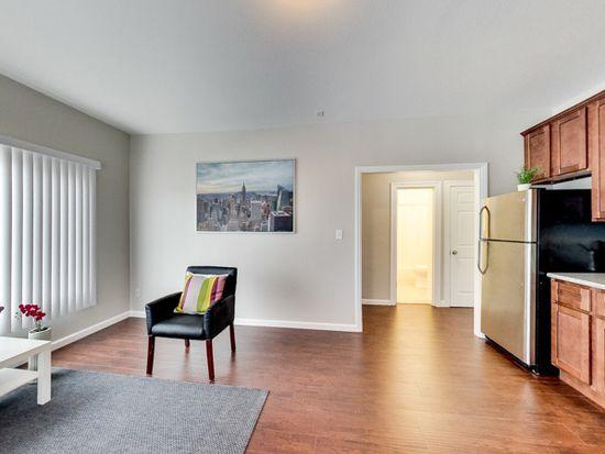 1715 High St, Oakland, CA 94601