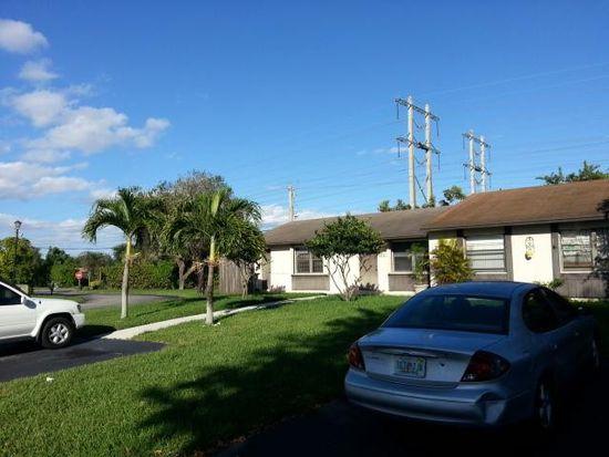 4941 SW 136th Pl, Miami, FL 33175