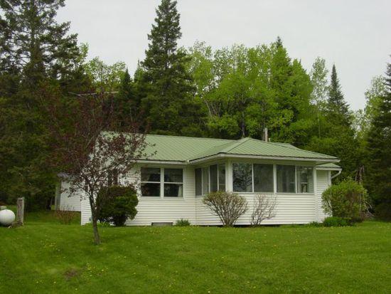 490 W Shore Rd, West Glover, VT 05875