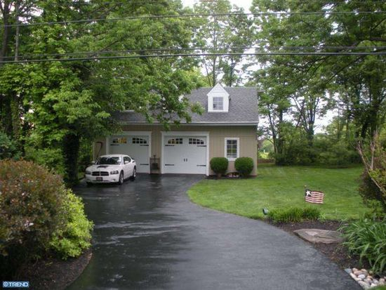 40 Clearview Ave, Chalfont, PA 18914