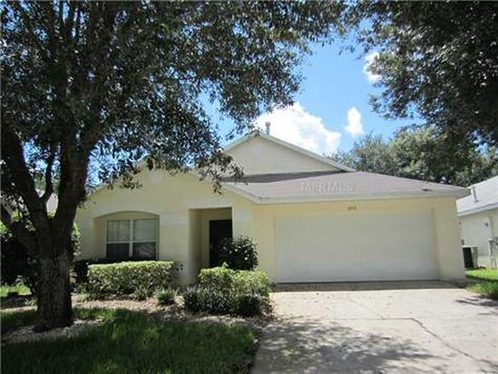 2713 Brook Hollow Rd, Clermont, FL 34714