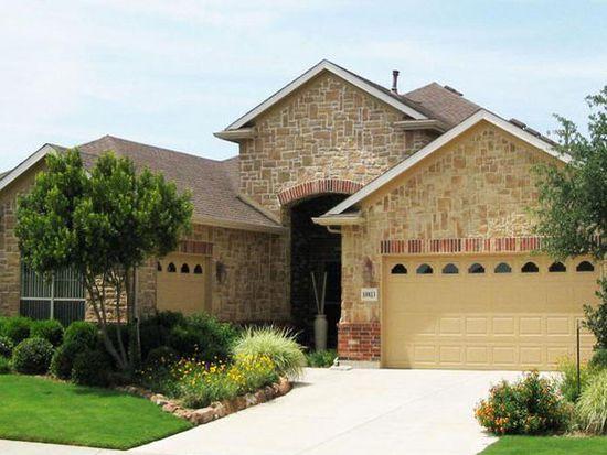 10813 Glendale Dr, Denton, TX 76207