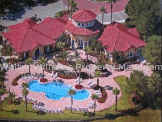 1080 Bella Vista Blvd APT 108, Saint Augustine, FL 32084