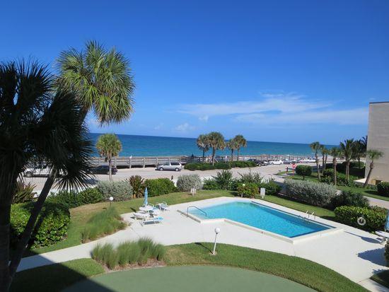 4049 Ocean Dr APT 206, Vero Beach, FL 32963