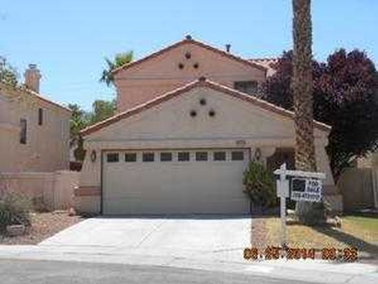 369 Greely Ct, Henderson, NV 89014