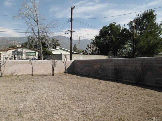 284 E 44th St, San Bernardino, CA 92404
