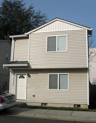 12556 SE Ramona St, Portland, OR 97236