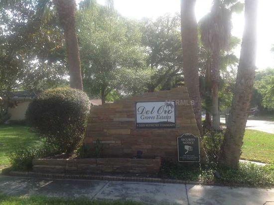 3300 San Pedro St, Clearwater, FL 33759