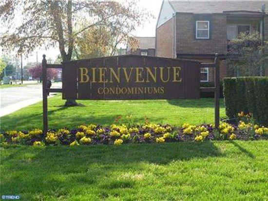 840 Henri Ct, Burlington, NJ 08016