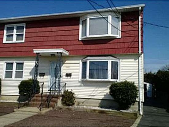 1340 Roosevelt Ave, Carteret, NJ 07008