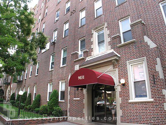 9031 Fort Hamilton Pkwy APT 5D, Brooklyn, NY 11209