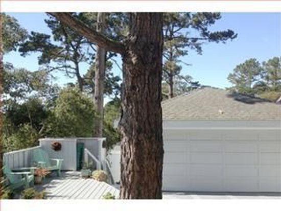 1108 Austin Ave, Pacific Grove, CA 93950