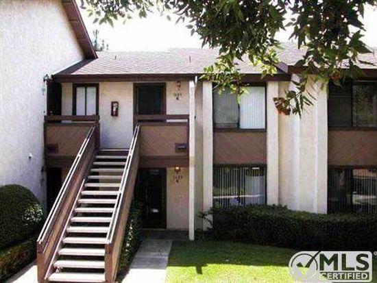 1689 Melrose Ave UNIT L, Chula Vista, CA 91911
