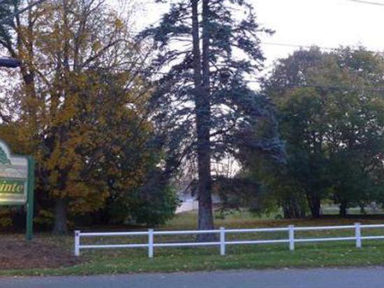 1 Brown Ave APT 2-58, Amesbury, MA 01913