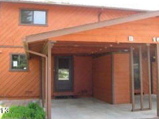 161 Hawthorn Ave, Kalispell, MT 59901