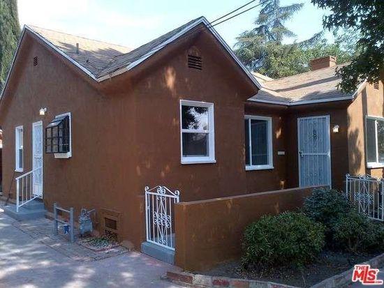 957 N Arrowhead Ave, San Bernardino, CA 92410