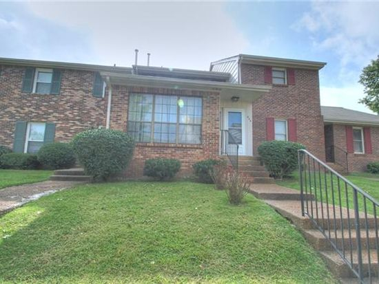 4001 Anderson Rd UNIT H49, Nashville, TN 37217