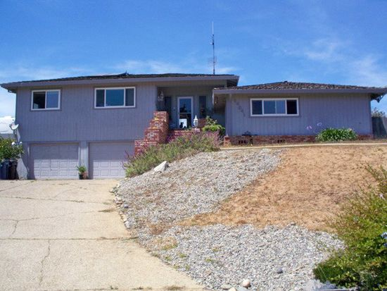 14641 Scarlet Oak Pl, Salinas, CA 93907