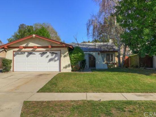 1112 N Lincoln St, Redlands, CA 92374
