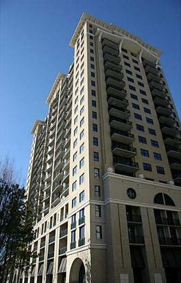 3040 Peachtree Rd NW UNIT 1110, Atlanta, GA 30305