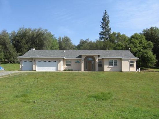 7254 Perry Creek Rd, Somerset, CA 95684