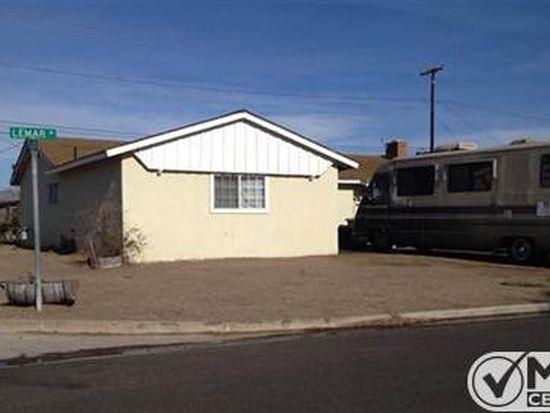 717 Lemar Ave, Oxnard, CA 93036