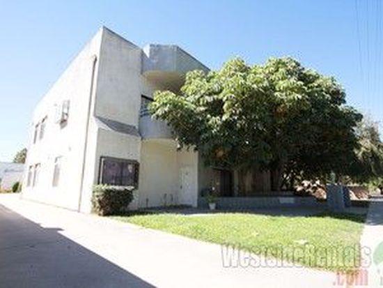 20920 Community St APT 4, Canoga Park, CA 91304