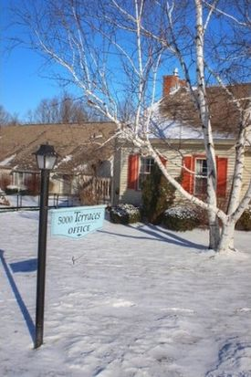 4230 The Terraces, Shelburne, VT 05482