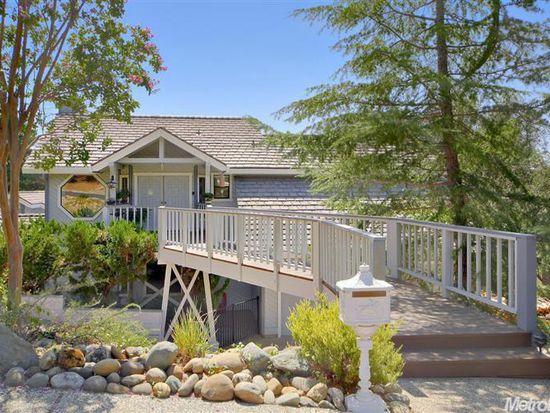 2080 Vista Mar Dr, El Dorado Hills, CA 95762