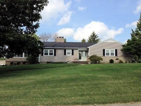 4317 Manchester Rd, Middletown, OH 45042