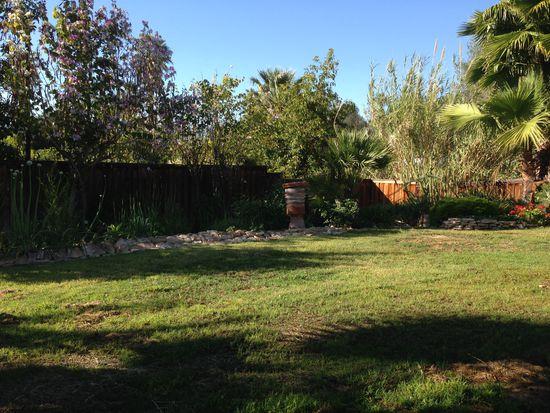 1230 Magnolia Ave, Redlands, CA 92373