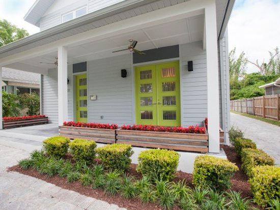 831 W Smith St, Orlando, FL 32804