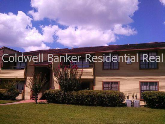 4623 Cason Cove Dr APT 1222, Orlando, FL 32811