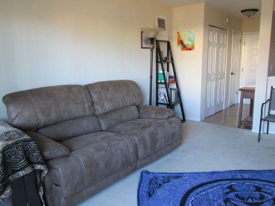 236 Seagull Row, Novato, CA 94945