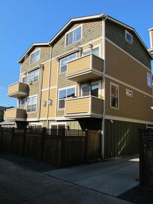 2641 NW 56th St # A, Seattle, WA 98107