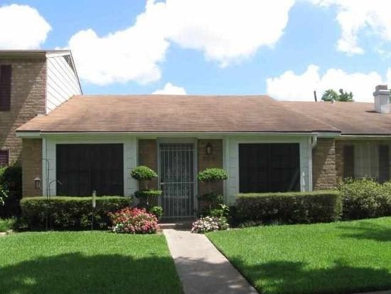 6614 Marshall Place Dr, Beaumont, TX 77706
