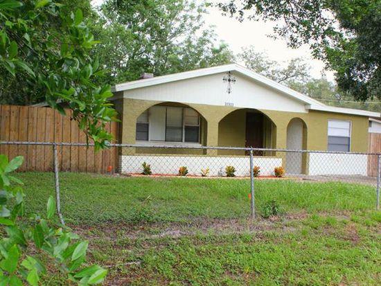 10303 N 19th St, Tampa, FL 33612